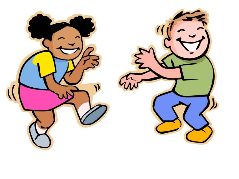Kids Dance Party Free