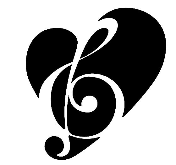 Music Notes Music Note Free Vector Download