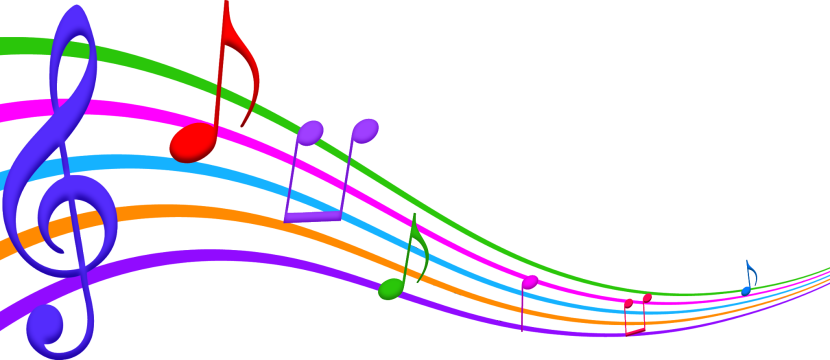 Music Notes Png Music The Way Of Love Blog