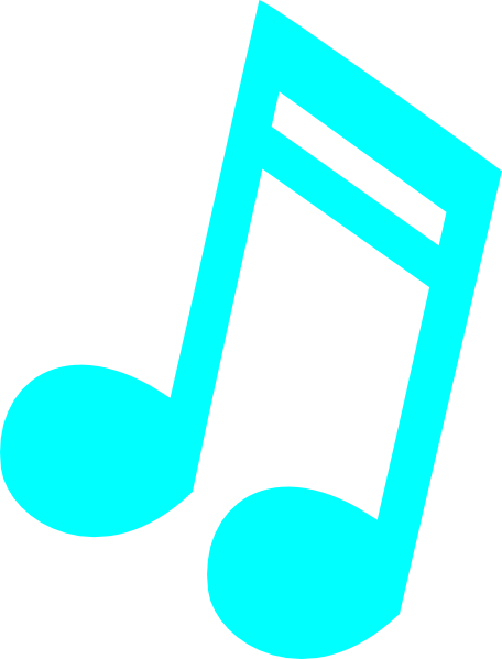 Musical Notes Images Free For Commercial Use