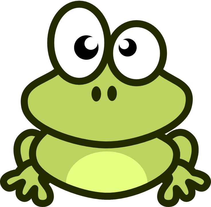 Pinnina Bentsen On Logo Inspiration Frogs