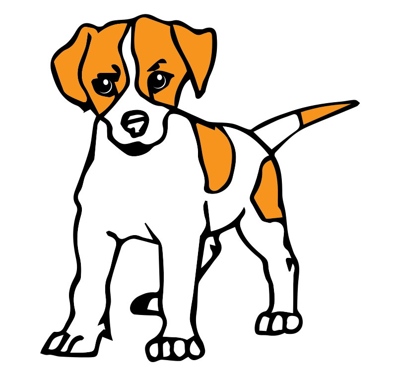 Free To Use Dog Clipart