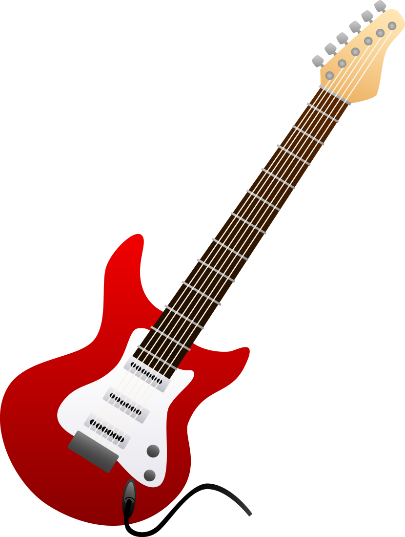 Rock Star Guitar Free