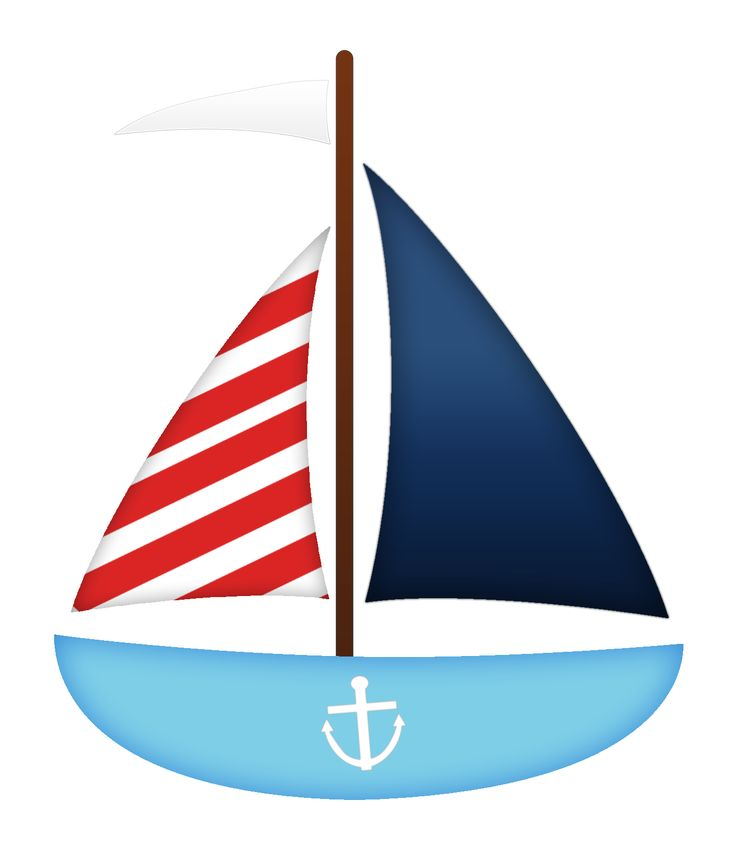 sailboat clipart clipartion com sailboat clip art free images sailboat clip art free images