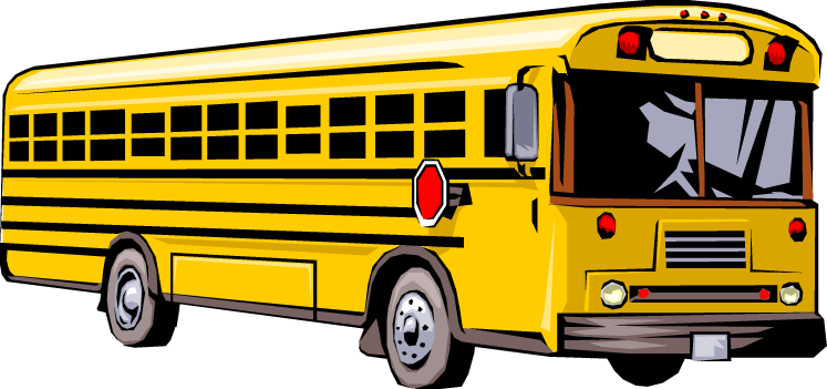School Bus For Kids Free