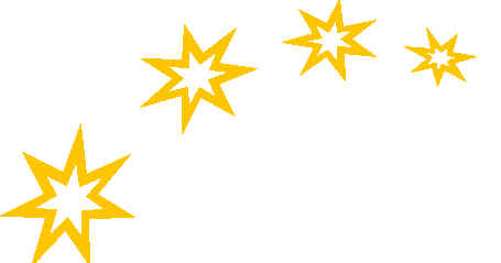 best star border clipart 27844 clipartion com clipart of a starfish clipart of a starfish