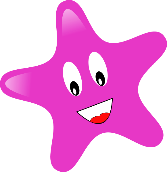 Star For Kids Free