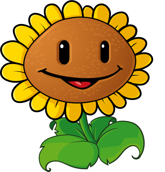 Sunflower Clipart Free Clipart Microsoft Clipart