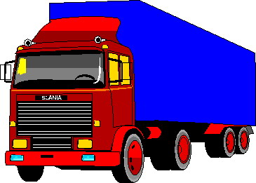 Truck Clipart Best Cliparts For You