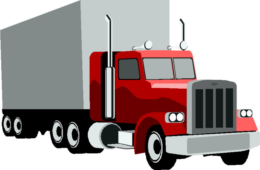 Truck Images Illustrations Photos