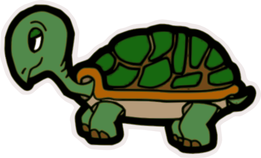 Turtle Clipart Free Clipart