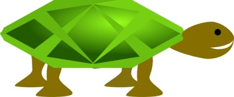 Turtle Free Free Vector Free