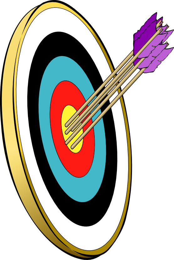 Archery Gallery For Boy Bow Arrow Image