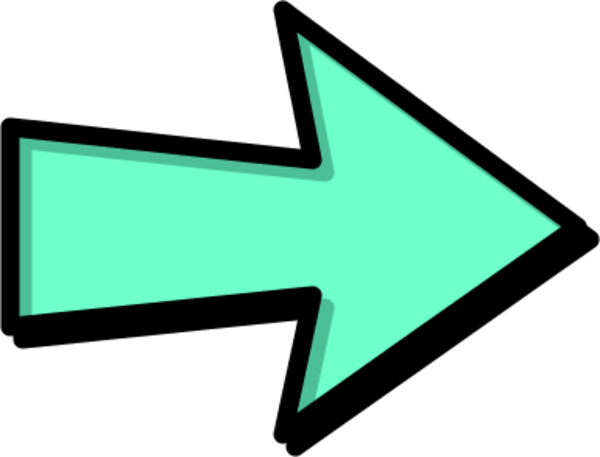 Arrow Right Vector