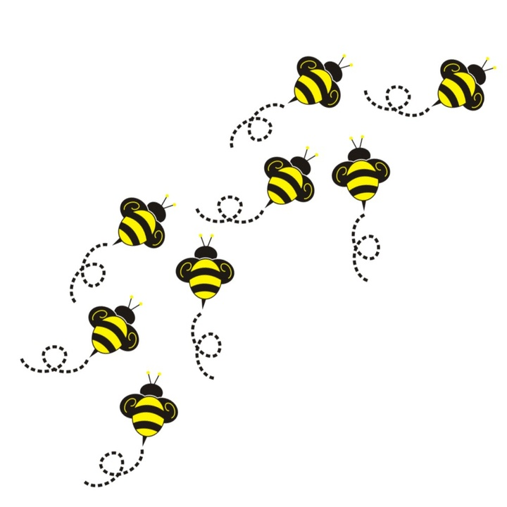 Bee To Download