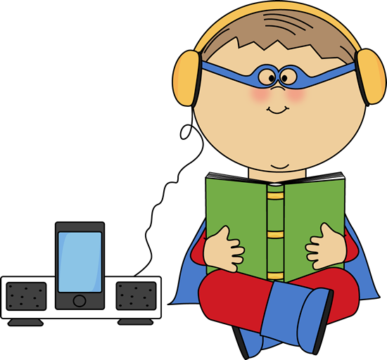 listening to music clipart clipartion com Listening Ears Clip Art listening centre clipart