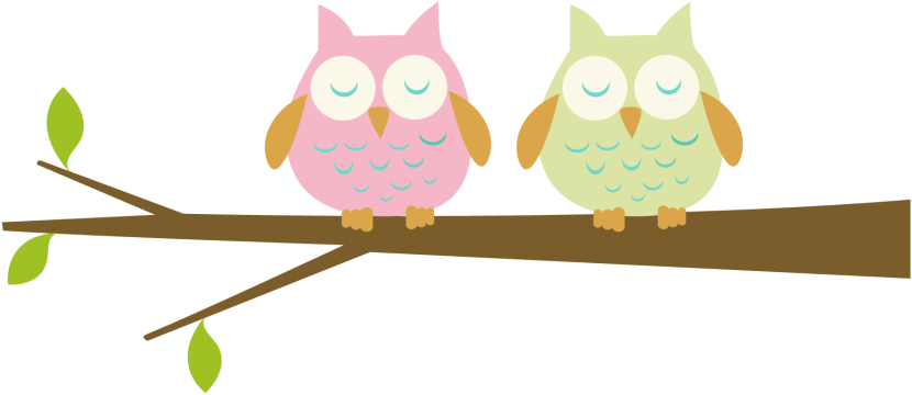 Best Owl Clipart Clipartion Com