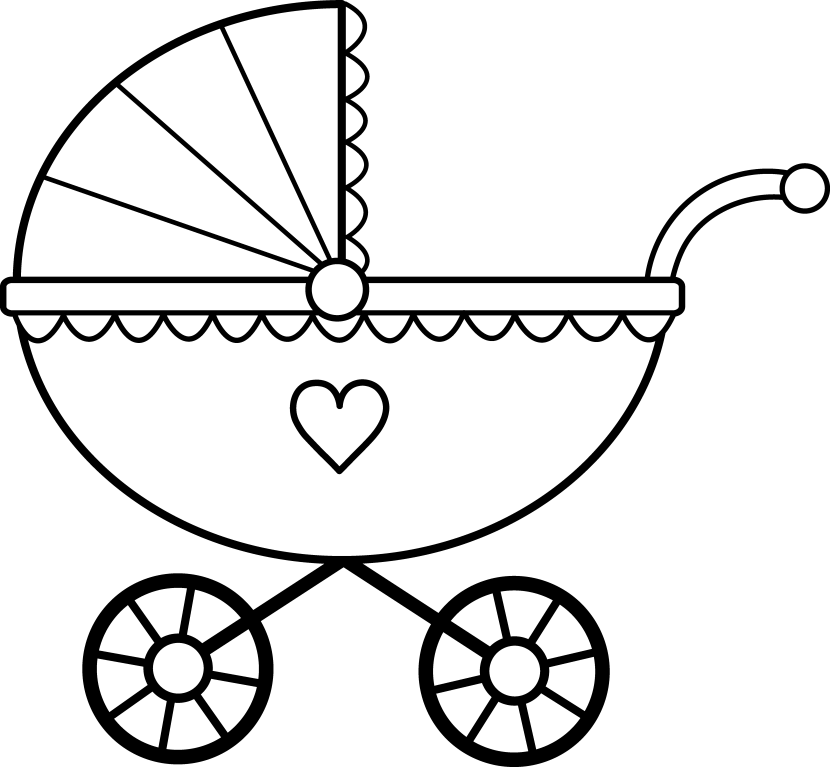 Black And White Printables For Babies Lt Html