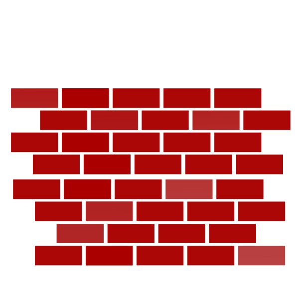Bricks At Vector Online