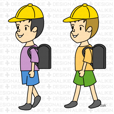Buckets Images Clipart Best Cliparts For You