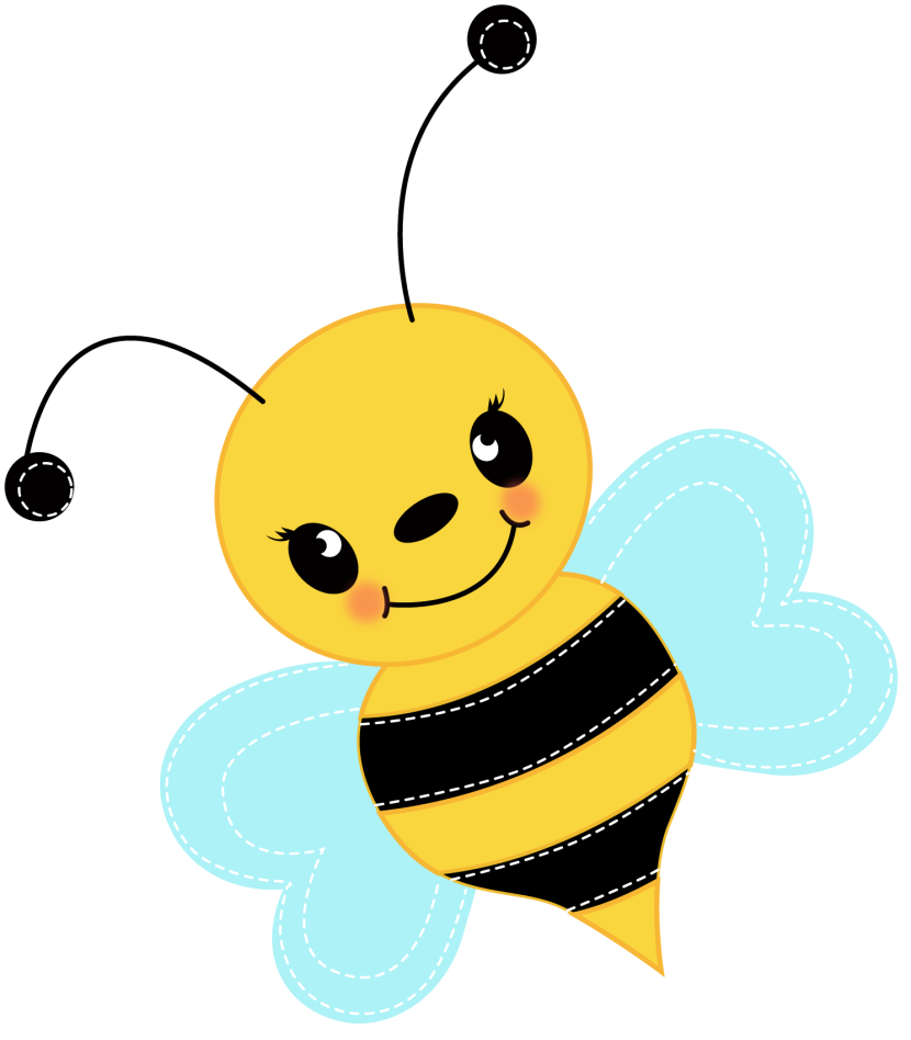 Bumble Bee Free Cute Bee An A Cute Bee