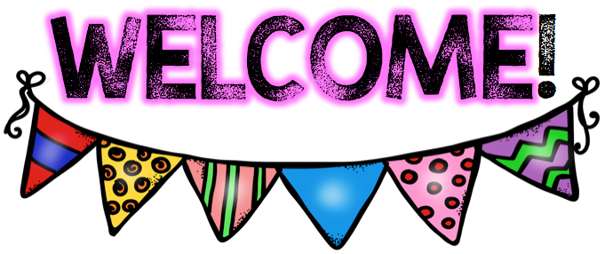 Classroom Welcome Clipart - Clipartion.com