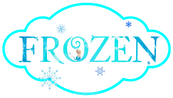 Coloring Pages Frozen Of Anna Elsa Kristoff Olaf And Sven