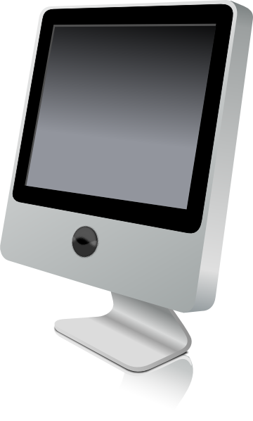 Computer Monitor At Vector Online