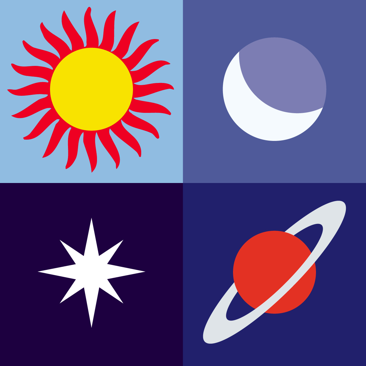 earth and space science clipart - photo #2