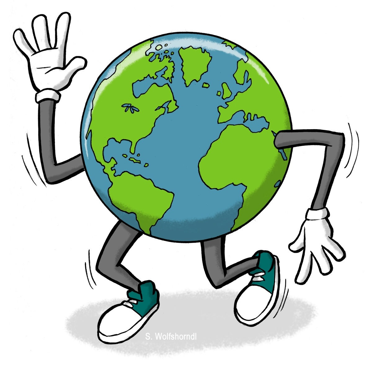 Earth Science Clipart - Clipartion.com
