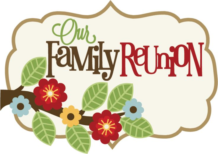 Family Clipart On Love My Sister Sister Quotes And