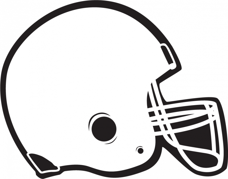 Football Helmet Images Free Free