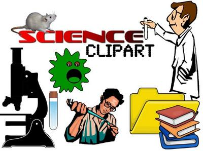 Best Science Lab Clipart #29307 - Clipartion.com