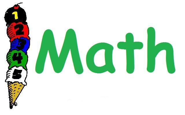 Love Math Clipart - Clipartion.com