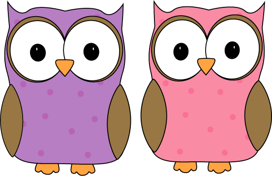 Owl Friends Owl Friends Image