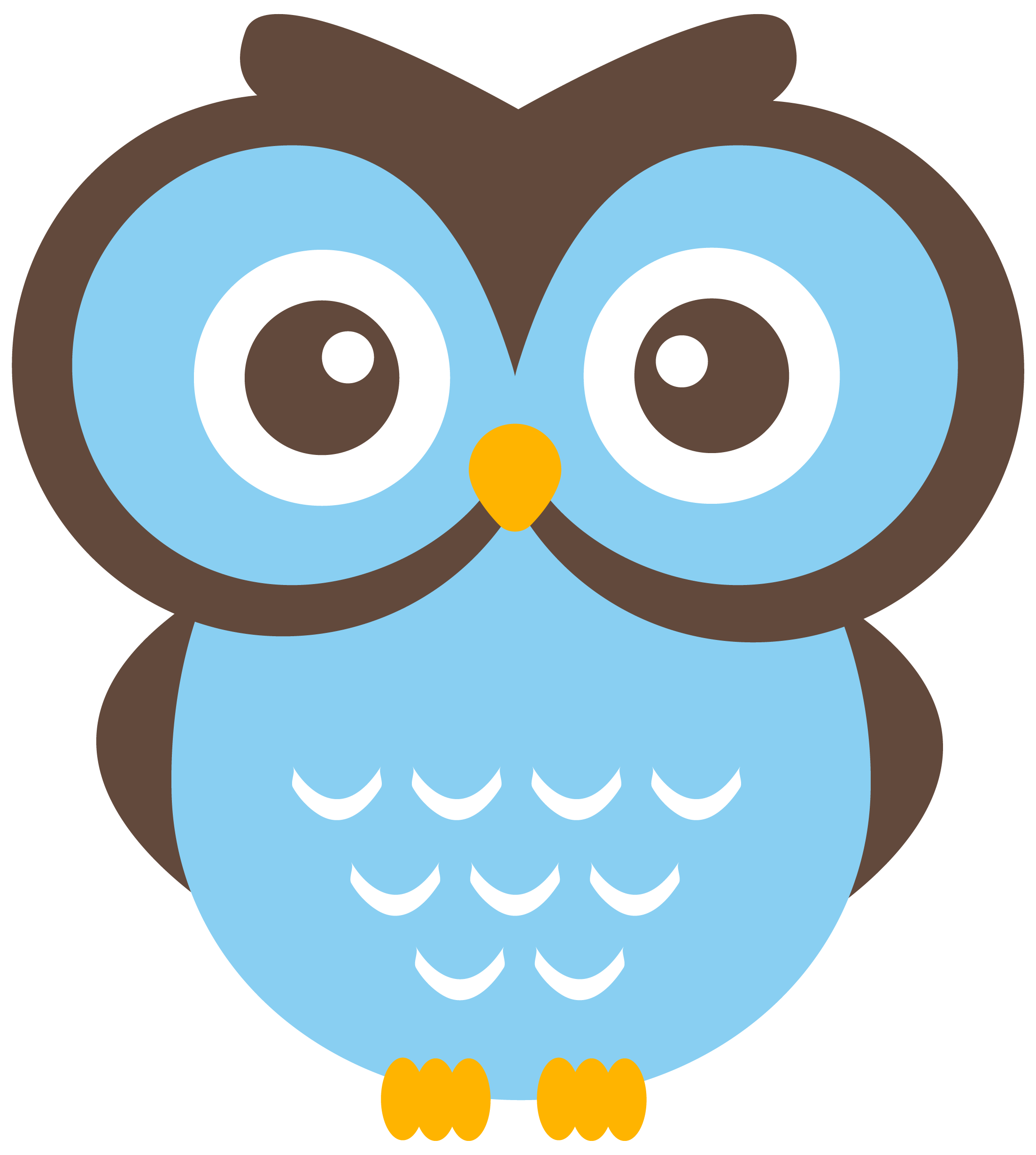 Owl Images Illustrations Photos