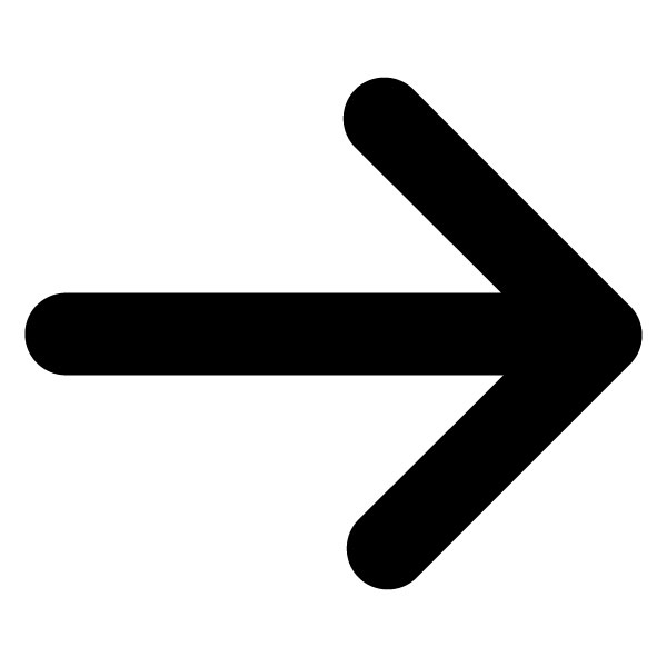 Picture Of Right Arrow