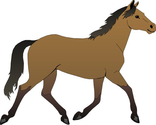 Pony Clipart Google Search Party Ponies Clip