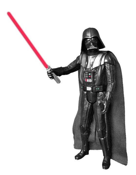 Best Cool Star Wars Clipart #29753 - Clipartion.com