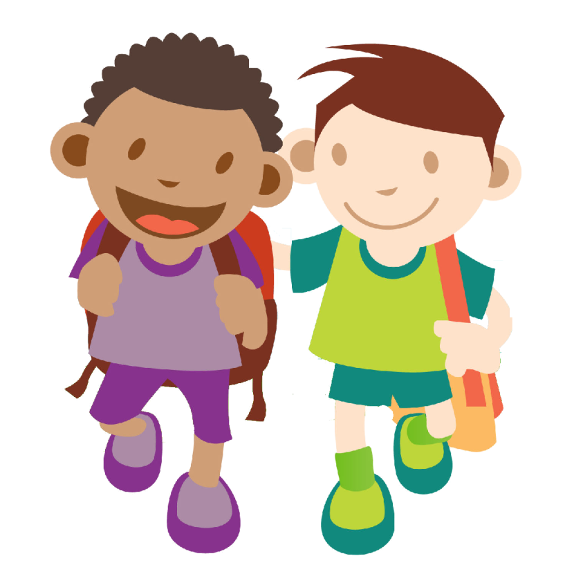 Welcome To Preschool Clipart Free Image