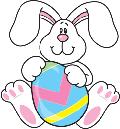 Bunny Clipart Free Download Free