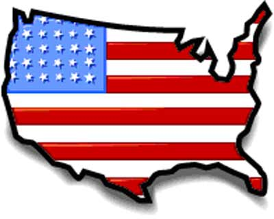 Clipart Patriots Day