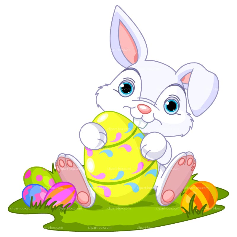 Easter Bunny Easter Bunny Images
