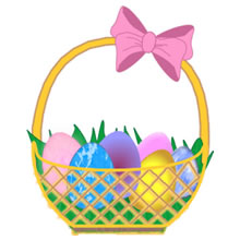 Easter Clipart Free Easter Images