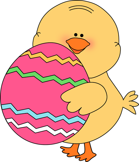 Easter Egg Hunt Clipart Free