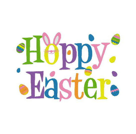 Easter Images Clipart Free Download