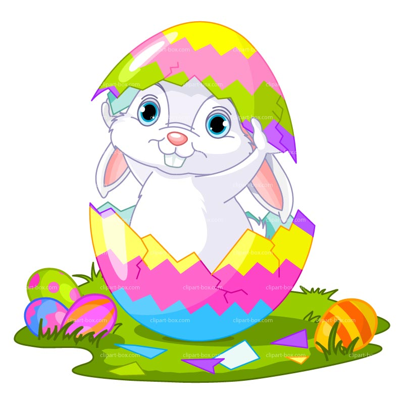Free Clipart Easter Easter Images