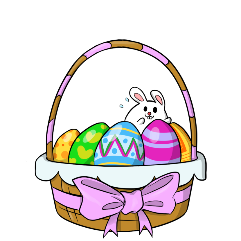 Free Easter Easter Images