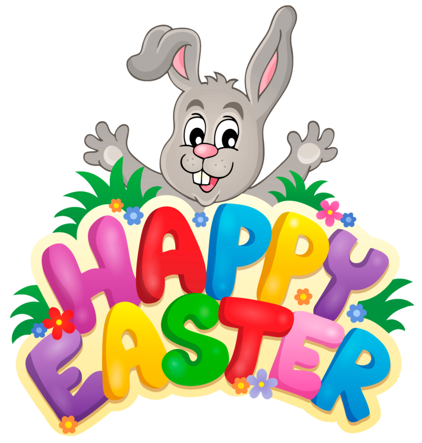 Happy Easter Happy Easter Images