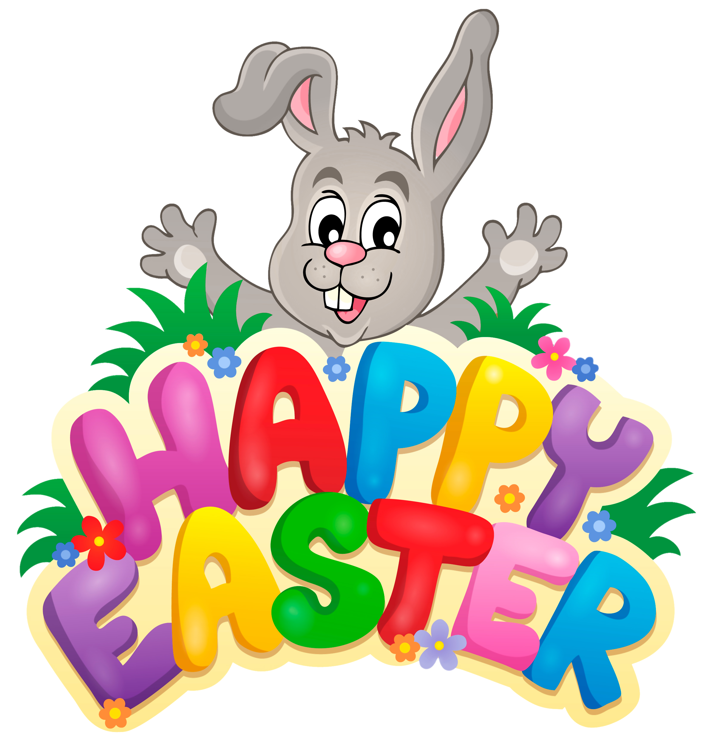 Best Easter Clipart #30056 - Clipartion.comEaster Clipart Free